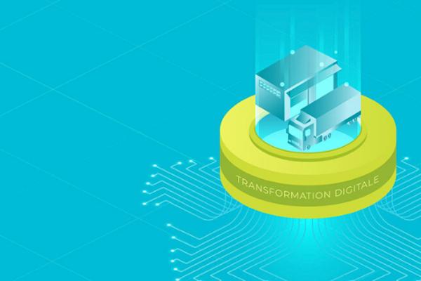 Les rendez-vous Experts de la Supply-Chain digitale