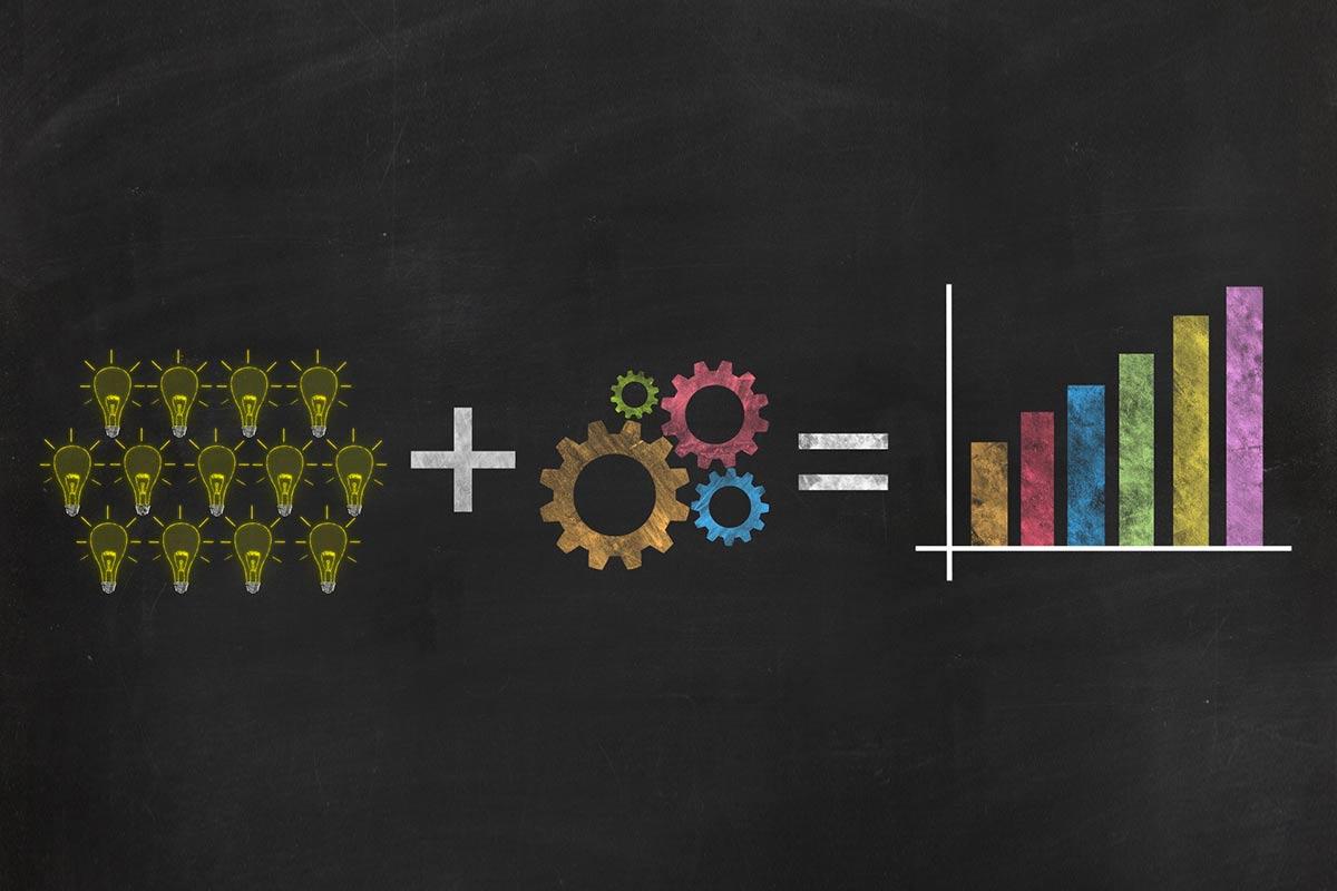 Quels KPI pour piloter et mesurer l'efficacité de l'organisation de la Supply Chain industrielle