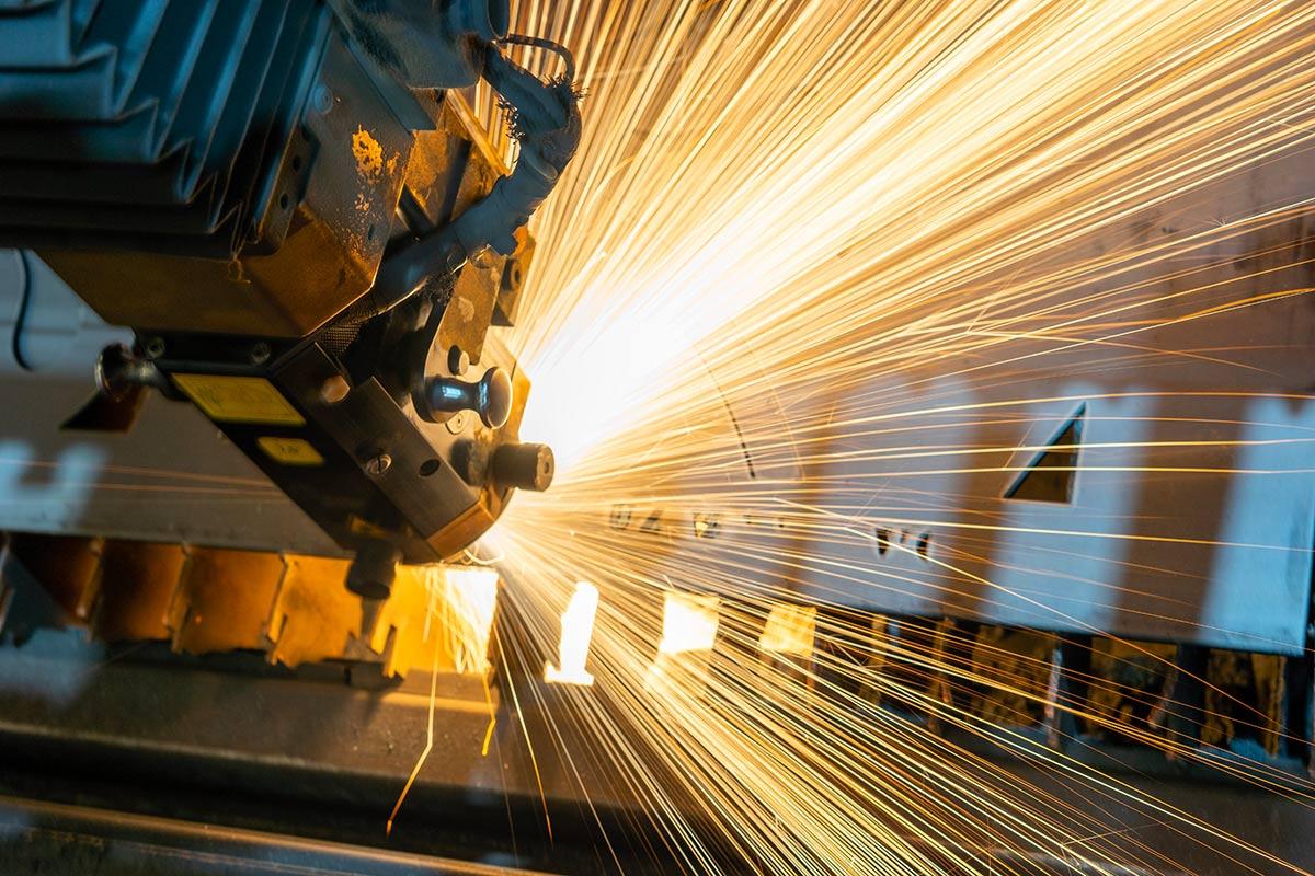 Comment améliorer sa performance industrielle ?