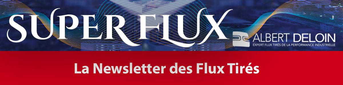 Super Flux Newsletter-N3